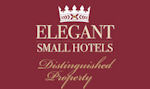 Elegant Small Hotels